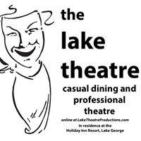 The Lake Theatre