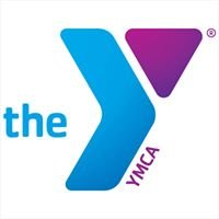 Allegheny YMCA