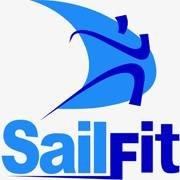 SAILFIT, Inc