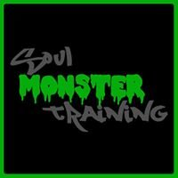 Soul Monster Training