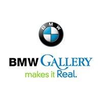 BMW of Norwood