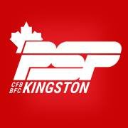 CFB Kingston Personnel Support Programs