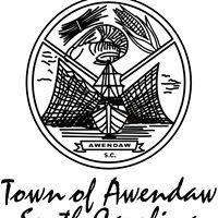 The Town of Awendaw, South Carolina
