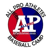 AP Athletes Summer Sports Camps