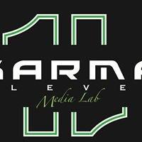 Karma 11 Media Lab, LLC