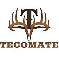 Tecomate Wildlife Seed
