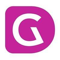 GTECH Designs