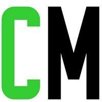 Craft Media, Inc