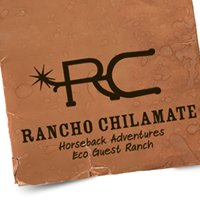 Rancho Chilamate - Guest Ranch & Horseback Adventures