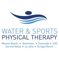 Coronado Water & Sports Physical Therapy