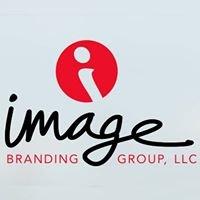 Image Branding Group