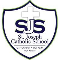St. Joseph School, Batavia NY
