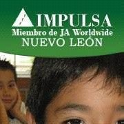 Impulsa Nuevo León, Formando Emprendedores ABP