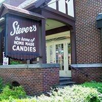 Stevers Candies