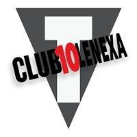 Title Boxing Club 10 Lenexa