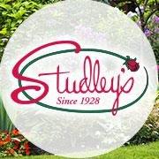 Studley Flower Gardens