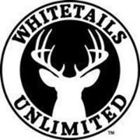 Whitetails Unlimited - Wells County Indiana