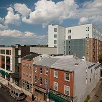 1111 Light Street, Chesapeake Contracting Group