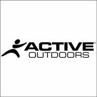 Active Outdoors LLC