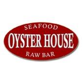 Oyster House & O-Bar