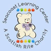 Children's Dyslexia Centers - Seacoast Learning Center
