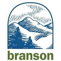 The Branson School Alumni