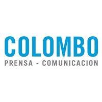 Colombo Prensa-Comunicación