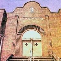 Union Chapel AME Church