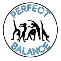 Perfect Balance Training Center