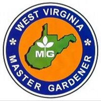 Wood County Master Gardeners Association Inc.