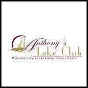 Anthony's Lake Club Catering