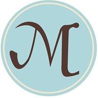 Maribeth's