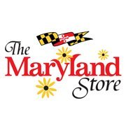 The Maryland Store