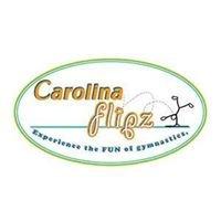 Carolina Flipz