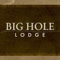 Craig Fellin Outfitters & Big Hole Lodge