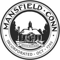 Town of Mansfield, Connecticut