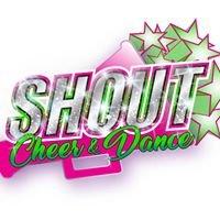 Shout! Cheer & Dance Company
