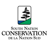 South Nation Conservation