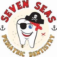 Seven Seas Pediatric Dentistry