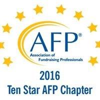 AFP Maryland
