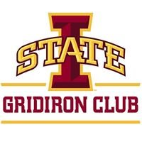 Cyclone Gridiron Club