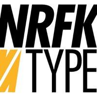 NRFK Type