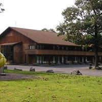 Catskill Mountain Lodge