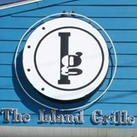 Island Grille