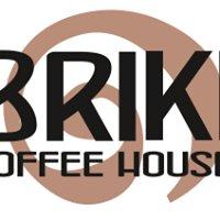Briki Coffee House
