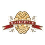 Mallozzi Family