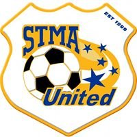STMA United Soccer Club