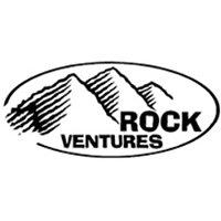 RockVentures