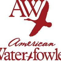 American Waterfowler Magazine