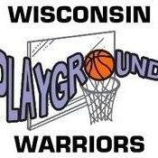 Wisconsin Playground Grassroots Basketball